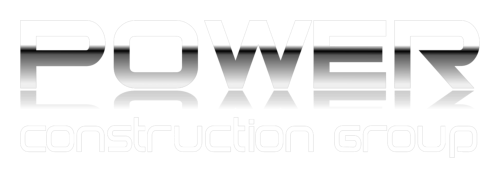 Power Construction Group - Main Page
